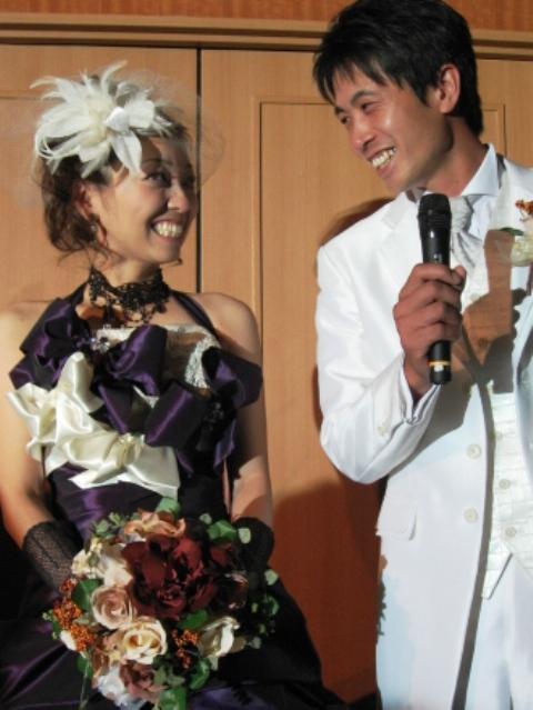 しんや結婚式.JPG