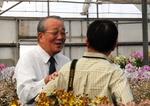 Mr. Inamori 006s.jpg